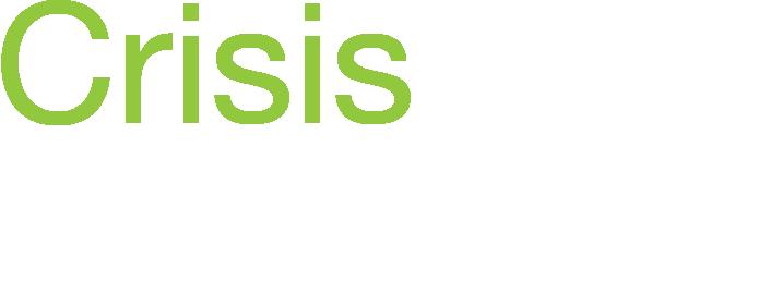 Crisis Consulting logo