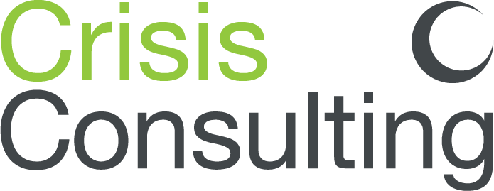 Crisis Consulting